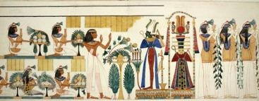 aromatherapy-in-ancient-egypt-min