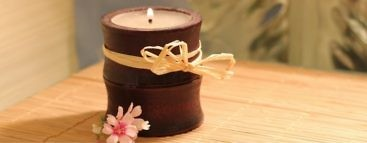 aromatherapy-candles-diy