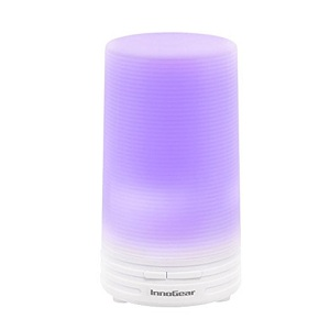 innogear-70ml-usb-car-diffuser
