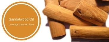 sandalwood-essential-oil-uses-and-benefits